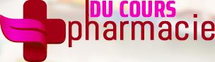 Pharmacie Du Cours
